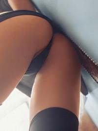 Чулках стоит досуг проститутки ростова сделала