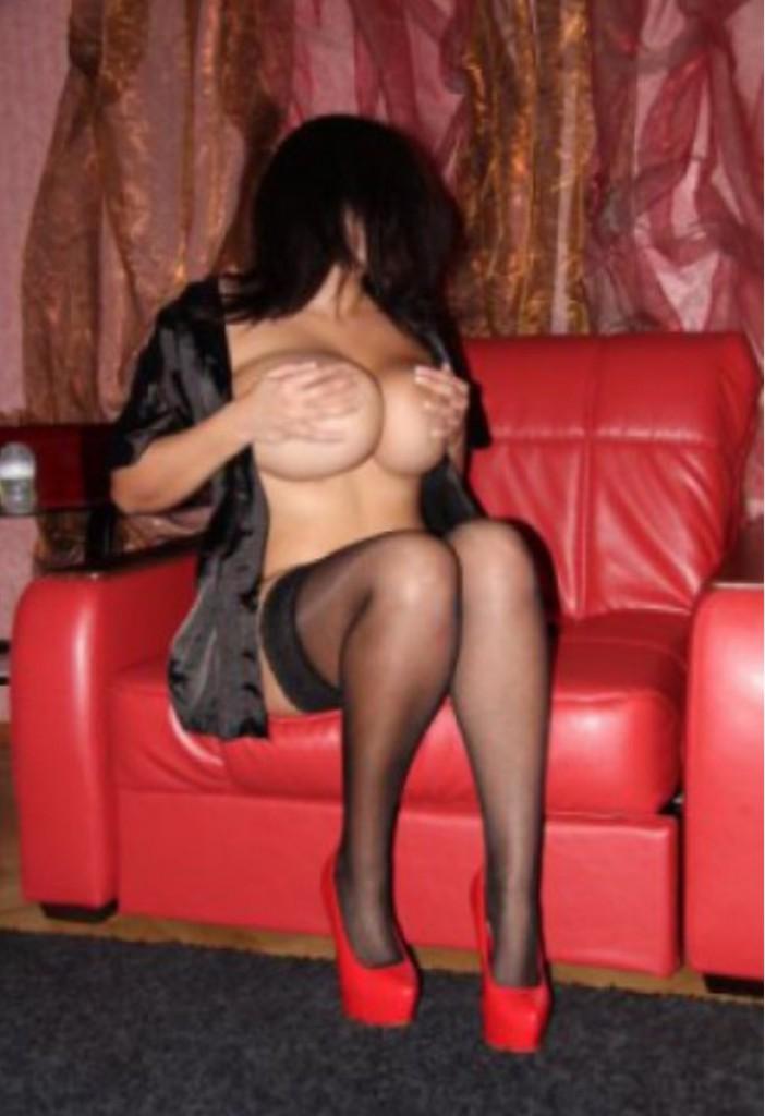 Фото проституток киев