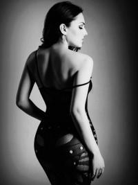 prostitutki-rostova-na-donu-minimalnie-tseni-foto-telefon